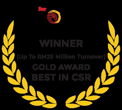 Award-4-01