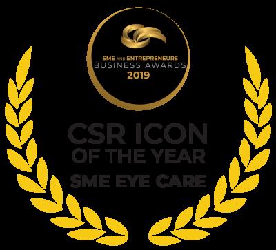Award_10_SEBA CSR Icon