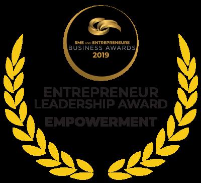 Award_11_SEBA Entrepreneur