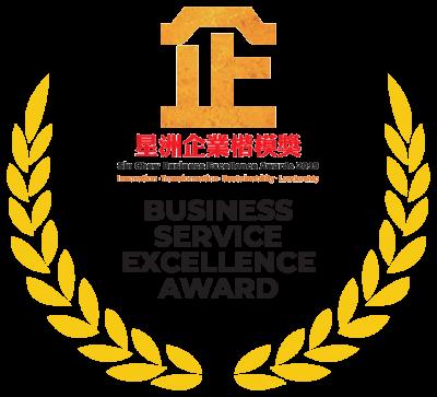 Award_13_Sin Chew (1)