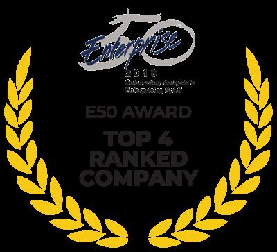 Award_14_E50 Top 10 (1)