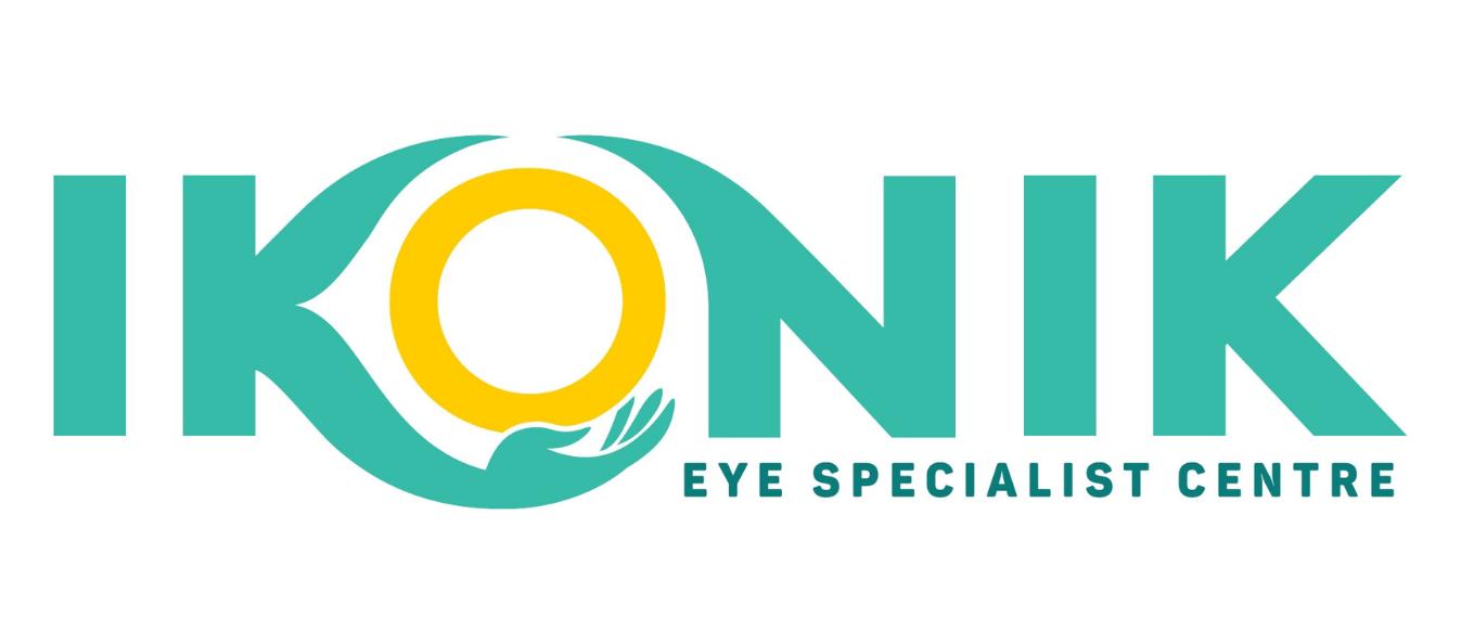IKONIK Eye Specialist Centre